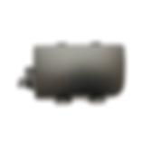 E30_fog_delete_driver_02.png