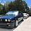 Thumbnail: OEM BMW SUNSHADE