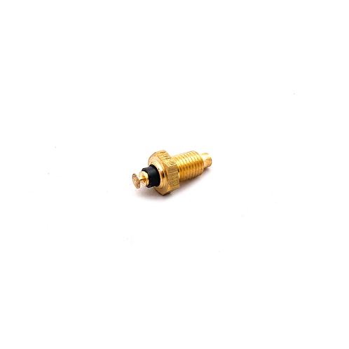 VDO M12X1.5 TEMPERATURE SENDER (SPADE)