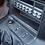 Thumbnail: E36 DUAL USB PORT