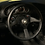 Thumbnail: STEERING COLUMN GAUGE POD