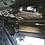 Thumbnail: 24V SWAP ECU BRACKET