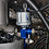 Thumbnail: DELUXE OIL PRESSURE ADAPTER