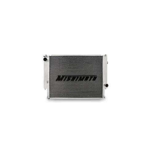MISHIMOTO E36 ALUMINUM RADIATOR