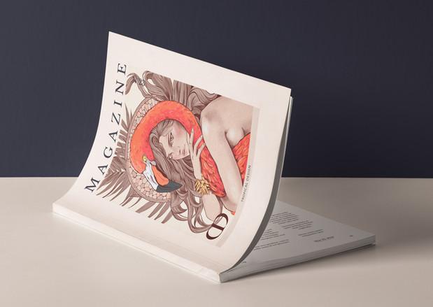 Cover-Magazine-Presentation-Mockupƒинсмо