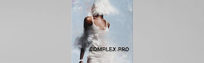 COMPLEX PRO