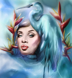 Watercolor_1223.jpg