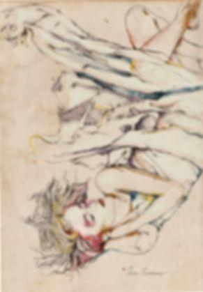 sienasummers (3).jpeg