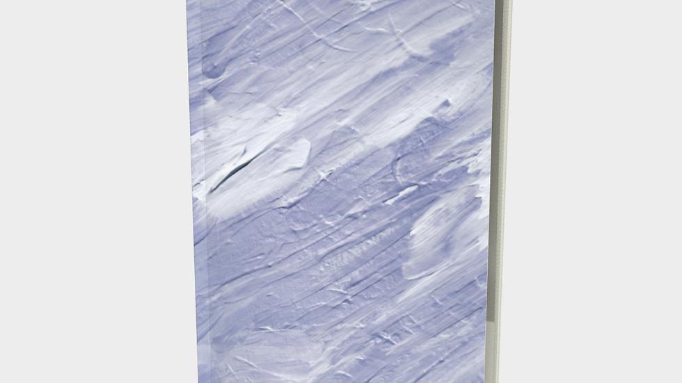 FUTURE Notebook Small | 20 х 12,7 см | Бесплатная доставка.