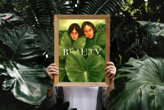 free-forest-poster-mockup.jpg