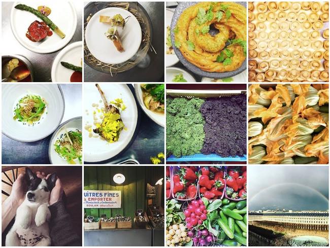 My top 20 Paris eats - Part 1: Dinner