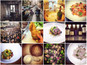 My top 20 Paris eats - Part 3: Breakfast & Pit Stops