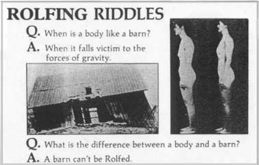 rolfing riddle.jpg