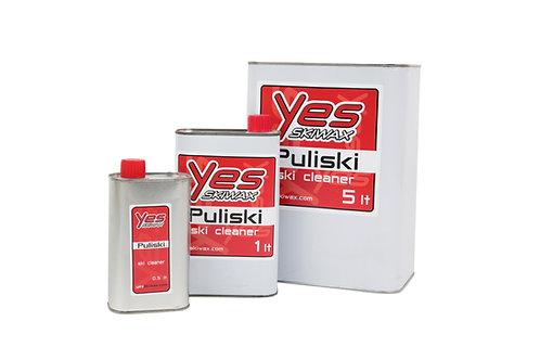 Puliski Cleaner 1 liter