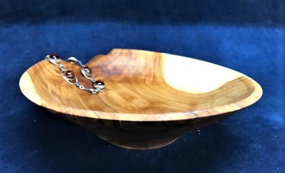 Birch jewel #2.jpg