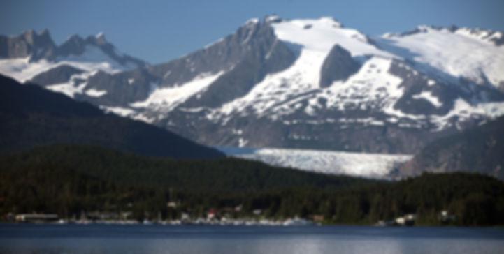 Juneau, Alaska.jpg