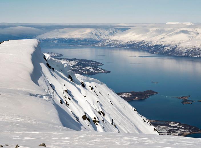 2019_Norsko_015.jpg