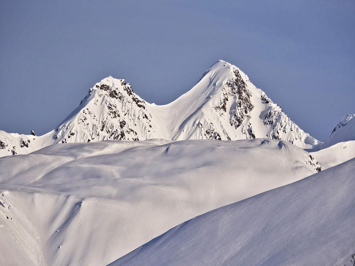 2019_Aljaska_076.jpg