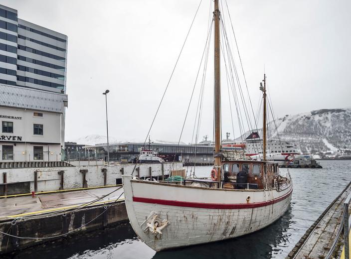 2019_Norsko_033.jpg