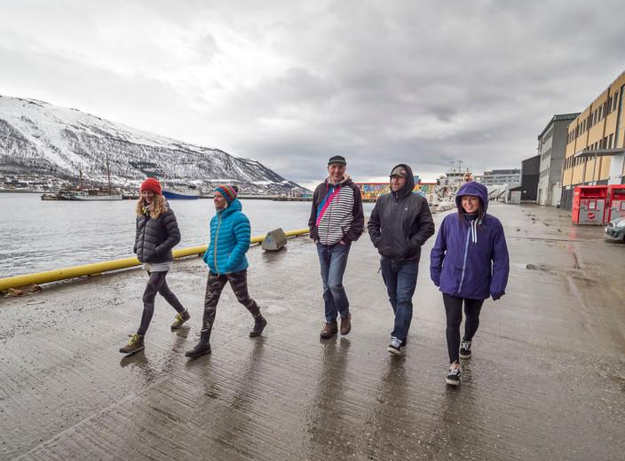 2019_Norsko_031.jpg