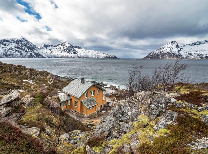 2019_Norsko_092.jpg