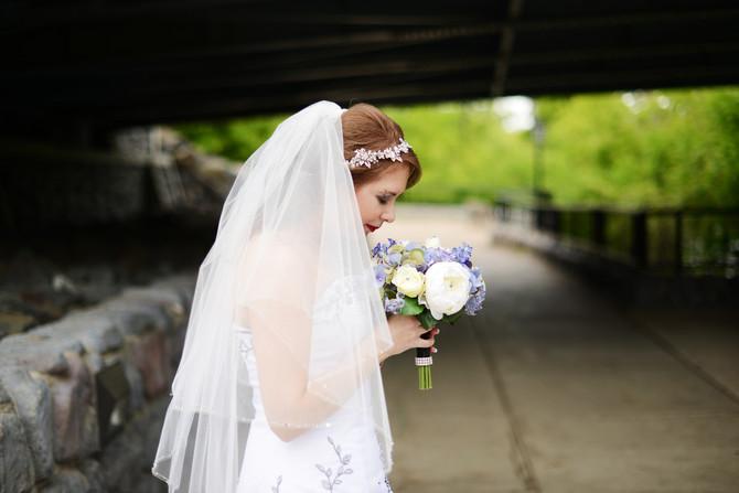 Taylors Falls River Boat Wedding {Minnesota}