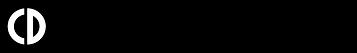 Cooper Design logo