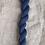 Thumbnail: 調和染めの刺し子糸