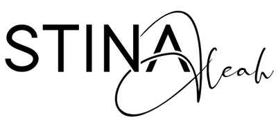 stina aleah new logo black.png