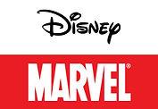 disney-marvel-logo_featured_photo_gallery.jpg