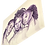 "Thumbnail: ""Holy Trinity"" 18x24 Canvas Print"