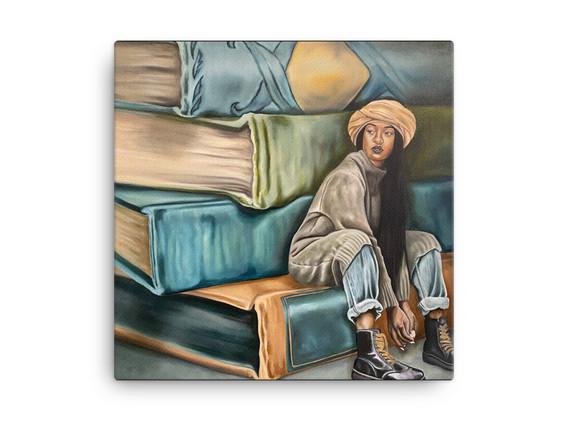 canvas-(in)-16x16-wall-600ed23a3866e.jpg