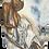 "Thumbnail: ""Solus"" 18x24 Canvas Print"