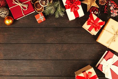 pexels-giftpunditscom-1303085_edited.jpg