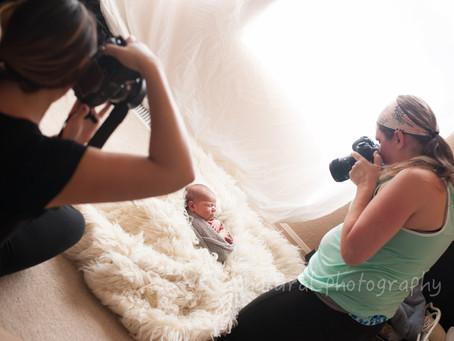 denver baby workshop