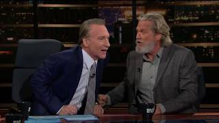 JeffBridges_BillMaher.jpg