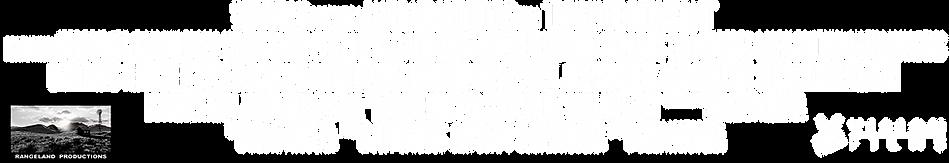 litfp-web_billing..png