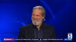 JeffBridges_KTLA5.jpg