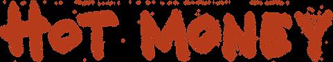 hotMoney-logo.png
