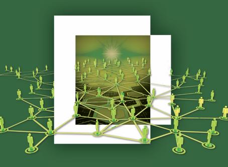 DL Seminar   Fairness in Networks
