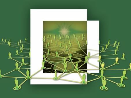 DL Seminar | Fairness in Networks