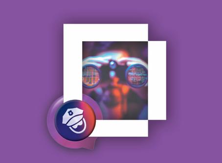 DL Seminar   Spyware vs. Spyware
