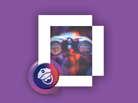 DL Seminar | Spyware vs. Spyware