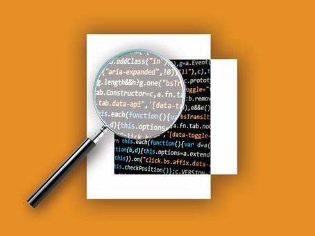 DL Seminar | Contesting Algorithms