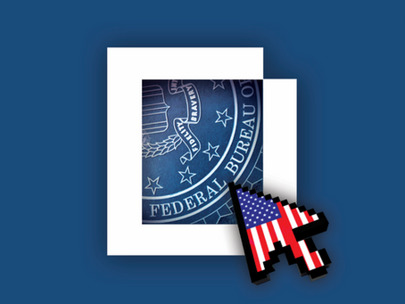 DL Seminar | The Construction of National Security and Privacy Relations by US Federal Policies