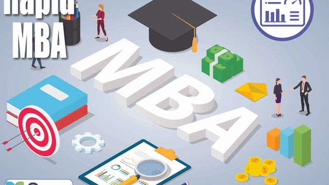 Rapid MBA for Childcare Center Owners