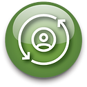 Sum-Icon_03-EE.png