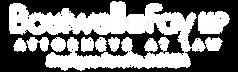 BF_Logo_4C-(1).png