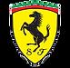 ferrari-logo-png-image-5a34cef8d07541_ed