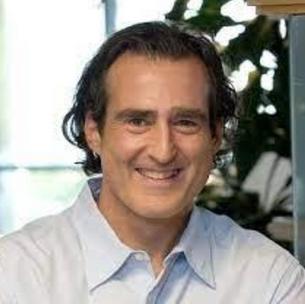Craig Mello, PhD